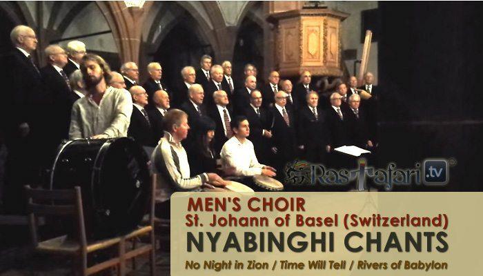 mens-choir-switzerland-nyabinghi-chants-rastafari-tv