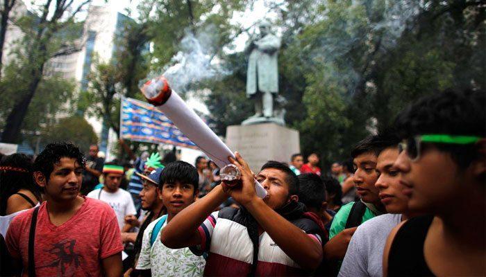 mexico-marijuana-human-right