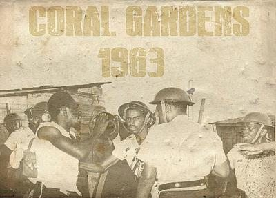 rastarfaris-50th-coral-gardens-black-friday-commemoration-university-of-the-west-indies-looks-back-21718532