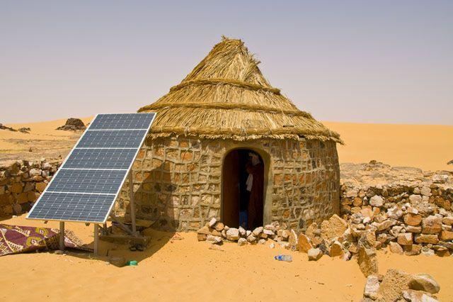 solar-africa-2