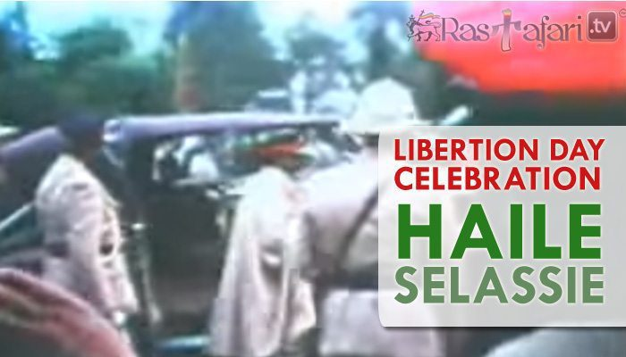 victory-day-ethiopia-celebration-haile-selassie-rastafari-tv