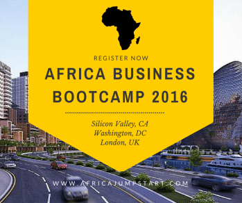 Africa-bootcamp-LEAD-poster-5