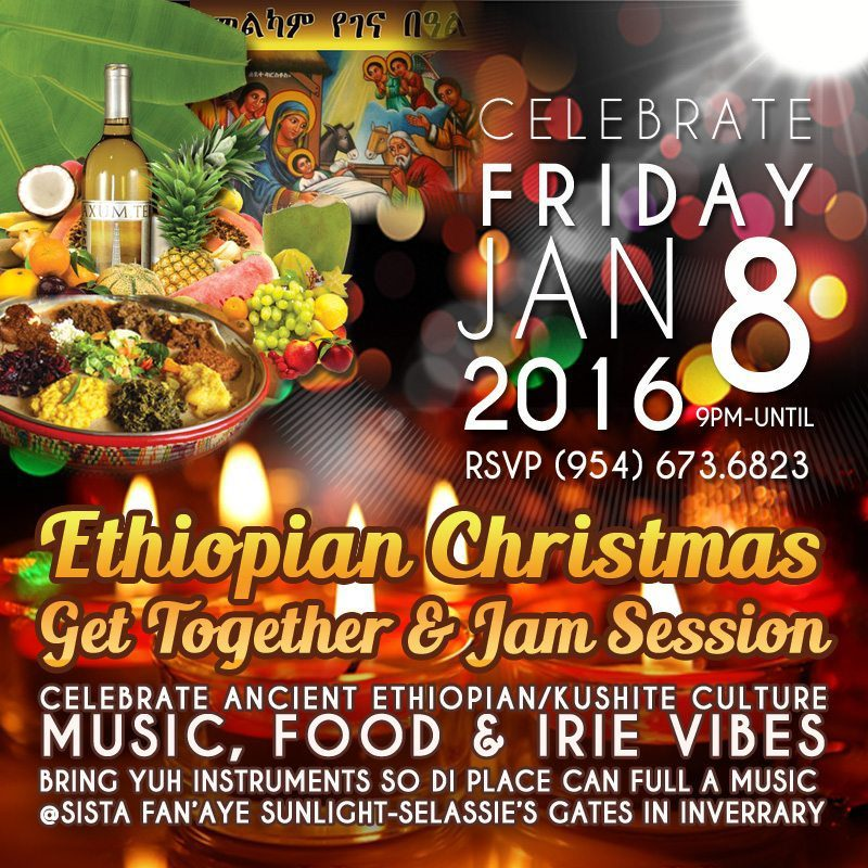 ethiopian-christmas-2016-celebration2