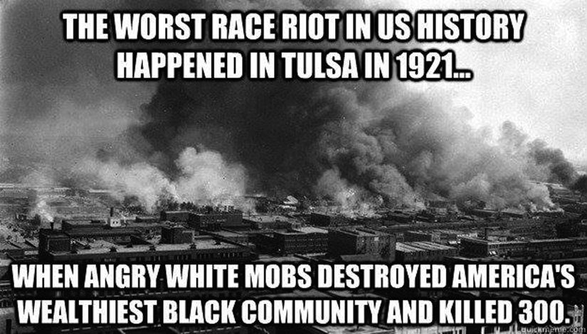 The_Tulsa_riots_of_1921_Photo_provided