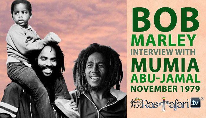 rastafari-tv-bob-marley-interview-mumia-abu-jamal