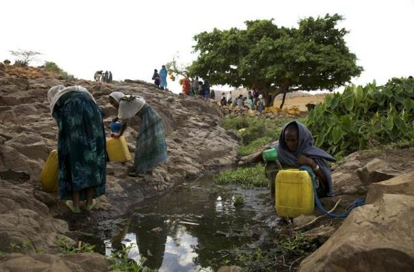 spring rains ethiopia