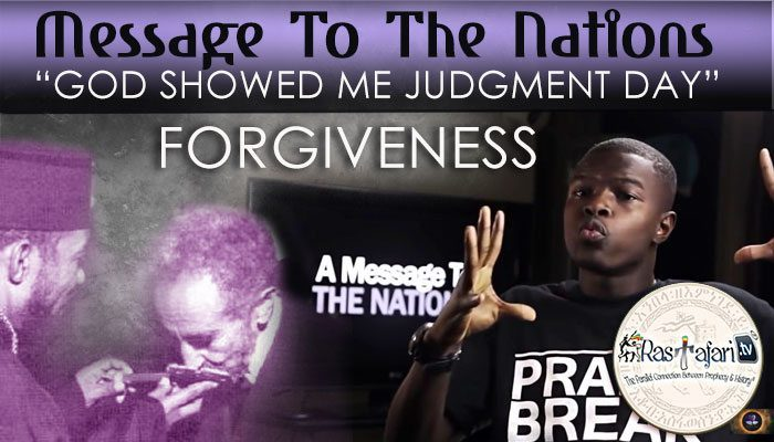 forgiveness-god-show-me-judgment-day