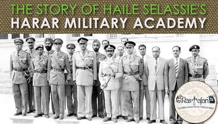 haile-selassie-harar-military-academy-rastafari-tv