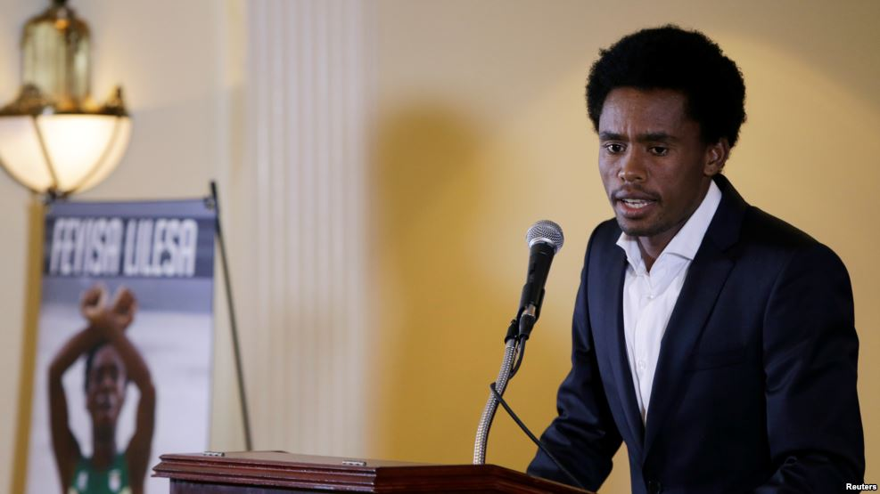 ethiopian-runner-calls-on-us-to-push-for-human-rights-in-his-country