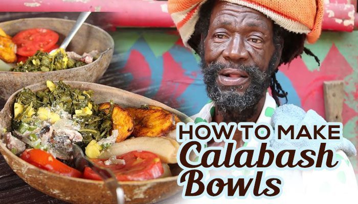 how-to-make-calabash-bowls-ras-kitchen