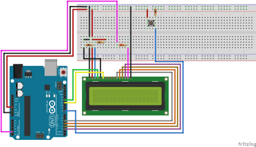 small resolution of lcd light wiring diagram wiring diagram lcd light wiring diagram