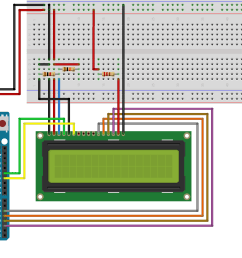 arduino lcd wiring diagram wiring library led wire diagram lcd wire diagram [ 2484 x 1407 Pixel ]