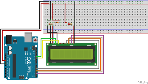 small resolution of arduino lcd wiring diagram wiring library led wire diagram lcd wire diagram