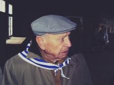 Matías Arranz