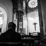 Nikolina Nakić: Svaki katolik pozvan je postati mistikom i tako vratiti Boga u ovaj postkršćanski svijet