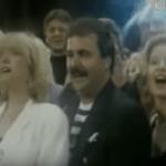 """Na današnji dan prvi put emitirana pjesma """"Moja domovina"""""""