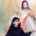 5. listopada sveta Faustina – svetica Božjeg milosrđa koja je vidjela pakao
