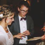 Mateja i Zvonimir: Govorili su nam da smo premladi i da ne znamo što nas čeka, no nitko nam nije rekao kako je divno živjeti bračnu ljubav