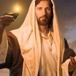 Isus nam ne želi utjerati strah govorom o kraju svijeta, bilo što da se dogodi, On će uvijek biti s nama!