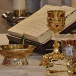 ISUS OTKRIVA MISTIČARKI: Evo zašto nikad ne bi trebali otići s mise prije blagoslova!