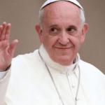 """Papa: """"Evo me"""" znači povjeravati se svaki dan Bogu kao Marija"""