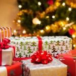 KADA (BLAGDANSKO) DARIVANJE POSTANE PODMIĆIVANJE Dar bez srca nije dar