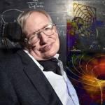 """""""Stephen Hawking je KVALIFICIRAN koliko i vulkanizer, da kaže """"da Bog ne postoji!"""" – don Josip Radić"""