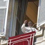 Papa Franjo: Kao mudraci hrabro otvorimo srce Isusu