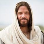 Želiš li znati koliko ti znači ime Isus?