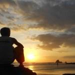U krizama života nikada ne diži ruku na sebe, vjeruj da uvijek postoji izlaz!