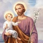 PRIPREMI SE NA ČUDESA: Počela molitva i devetnica sv. Josipu!