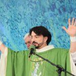 Velečasni Sudac: Riječ 'pokora' izgubila je svoj prvotni smisao Obraćenja Srca