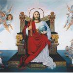 ISUS ČOVJEČANSTVU: Ovo je ZADNJE pomagalo koje vam ostavljam u posljednjim stoljećima za SPAS!