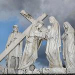Zašto moliti molitvu križnog puta?