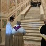 Nakon 300 godina Svete stube otvorene hodočasnicima