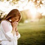 Bog nas želi iscijeliti, ali želimo li se mi odmaknuti od stvari, ljudi, događaja koji nas iznova ranjavaju?