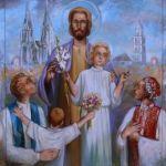 Zabrinuti ste za svoju djecu? Stavite ih pod zaštitu sv. Josipa ovom molitvom