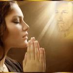 S ovom molitvom na usnama ustani svakog jutra iz svog kreveta
