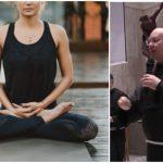 (VIDEO) Zašto je joga nespojiva s kršćanstvom? Pogledajte što kaže fra Josip Blažević