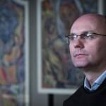 Fra Mario Knezović: 'Ako ste se odlučili za Boga, onda ne možete ići ili organizirati proslave u čast Noći vještica'