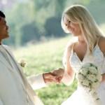 Imam li pet minuta za brak, vezu, obitelj?