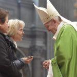 Papa: Siromasi nam olakšavaju pristup nebu. Prihvatite njihov vapaj!