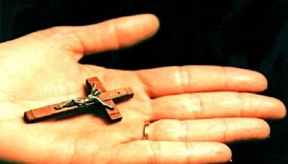 Molitva za prekidanje prokletstava | Rastimo u Gospodinu