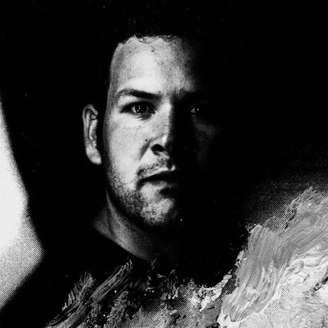 clash dj profile photo rastro live