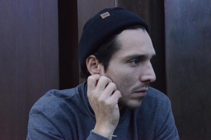 stimmung dj profile photo rastro live