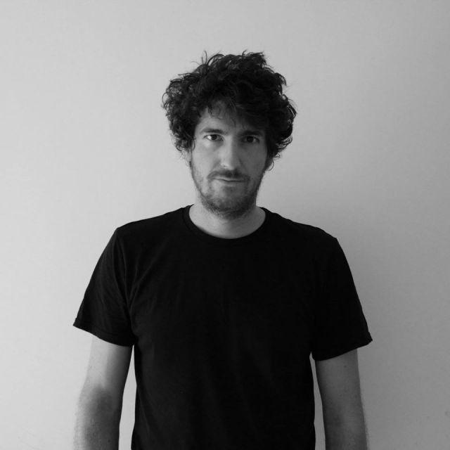 Arkademode musica electronica Madrid