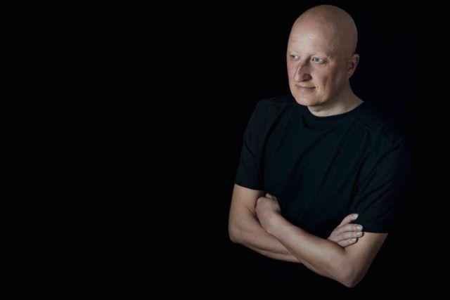 cesar estrella dj profile photo rastro live
