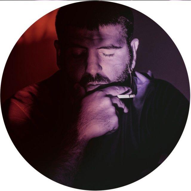 lebollet dj profile photo rastro live