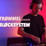 Trømmel presenta Bløcksystem @ Rastro Lab Madrid, Junio 2020