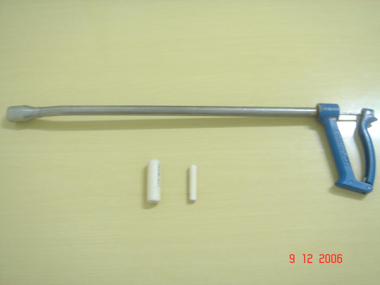 aplicador-bolus
